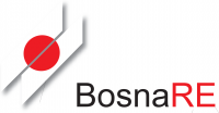 BosnaRE